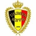 Belgium U-23