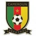 Cameroun Sub 23