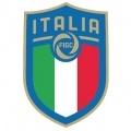 Itália Sub 23