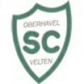 FSV 90 Velten