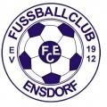 Ensdorf