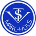 Marl Hüls