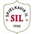 >Spjelkavik