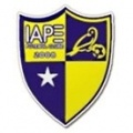 >IAPE