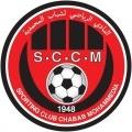 SCC Mohammédia