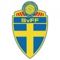 Sweden U-23