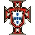 Portogallo Sub 23