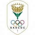 Sud Africa Sub 23