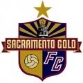 Sacramento Gold
