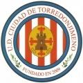 >UDC Torredonjimeno