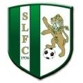 Sannat Lions
