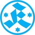 Stuttgarter Kickers Sub 19