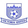 Victoria United