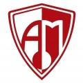 Atlético Mengibar