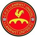 Llanrwst United