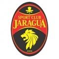 Jaraguá