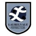 Laurelvale FC