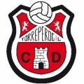 >CD Torreperogil
