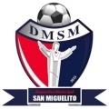 Deportivo San Miguelito
