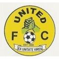 United FC (Sudafrica)