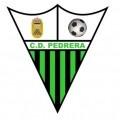 CD Pedrera