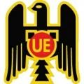 Unión Española II