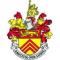 Leyton FC
