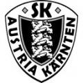 Austria Kärnten II