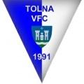 Tolna