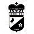 Ózdi FC