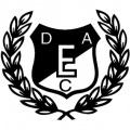 Escudo DEAC