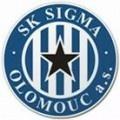 >Sigma Olomouc II