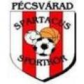 Pecsvarad Spartacus