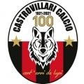 Castrovillari