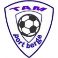 Tam Port Berger