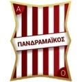 Pandramaikos