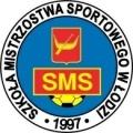 SMS Lodz