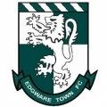 Edgware Town