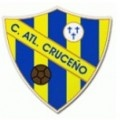 Atlético Cruceño