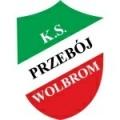 Przebój Wolbrom
