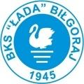 Lada Bilgoraj