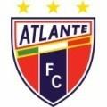 Atlante Sub 17