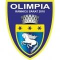 Olimpia Ramnicu Sarat