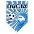 Dacia Orastie