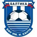 Baltika II