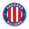 Angered United