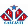 Club Cascavel Esporte Club