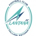 Lantana