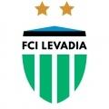 Levadia Sub 17
