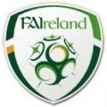 Irlanda Sub 16